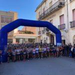 6^ Maratonina dei Nebrodi, vince un sacerdote! Le strade santagatesi piene di entisiasmo ed energia (FOTOGALLERY e INTERVISTE)