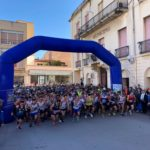 Maratonina dei Nebrodi, attesi centinaia di corridori per la 7^ edizione del 9 febbraio.