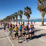 """Domani la 7^ """"Maratonina dei Nebrodi"""". I dettagli della gara e le modifiche alla viabilità."""