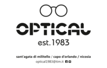 Logo Optical