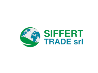 Logo Siffert