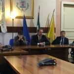 Stabilizzazione dei precari, ok con il piano di riequilibrio. Le garanzie dell'assessore Grasso.