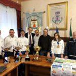 """Tutto pronto per la """"6^ Maratonina dei Nebrodi"""". In gara domenica a Sant'Agata oltre 800 podisti"""