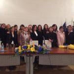 """""""Eccellenze al femminile"""", il convegno organizzato dal Soroptimist Club Nebrodi"""