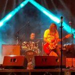 """Si scaldano i motori per """"Sant'Agata Rock Contest 2019"""". Si parte sabato 16 marzo"""