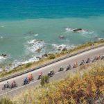 Giro di Sicilia, scuole chiuse giovedì 4 aprile. Modifiche alla viabilità e norme di sicurezza