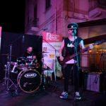 Rock Contest 2019, ottima serata d'esordio