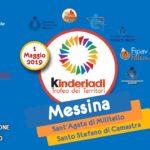 Volley, il 1 maggio i migliori talenti siciliani al Palasport Mangano. Lunedì presentazione al castello
