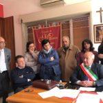 Militello Rosmarino, per il Tribunale Riotta resta in carica. Ma decade il vice sindaco Tomasi.