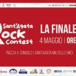 Rock Contest 2019, il 4 maggio la finalissima in piazza Consolo