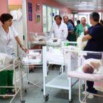 """Salvo il punto nascita, Mancuso: """"Vittoria della buona politica. Ora ulteriori segnali per il potenziamento dell'ospedale""""."""