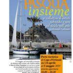 Pasqua insieme, 2^ edizione. Arte del riciclo.