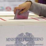 Elezioni europee, così ha votato Sant'Agata. Forza Italia primo partito. (Tutte le preferenze)