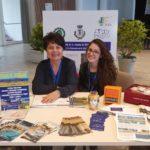 """Sant'Agata con Pro Loco e Palasport Mangano presente al """"Business to Market Sicilia 2019"""""""