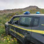 Truffe Agea. La Finanza denuncia 14 persone. Sequestri per 340 mila euro.