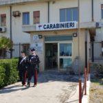 Controlli dei Carabinieri nel weekend, tre arresti.