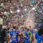 Trofeo dei Territori di volley giovanile, è stata una straordinaria festa dello sport!