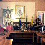 Unione dei Nebrodi, unità di intenti per la valorizzazione del patrimonio storico