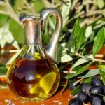 """""""Olio Fest & Food Sant'Agata"""", progetto evento per la valorizzazione dei prodotti di qualità"""