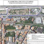 Campionato regionale karting. Sabato e domenica circuito cittadino sul lungomare. Dettagli e modifiche alla viabilità