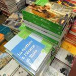 Contributo libri di testo, per le domande c'è tempo sino al 30 settembre
