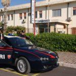 Anziana smarrisce la borsa con 1500 euro in contanti. Recuperata e riconsegnata dai Carabinieri.