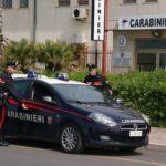 Controlli dei Carabinieri nel fine settimana. Un arresto e tre denunce per detenzione ai fini di spacco di stupefacenti.