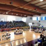 Apertura anno scolastico. Una fantastica festa per gli alunni dell'istituto Capuana - Cesareo (Fotogallery)