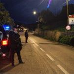 Abusivismo edilizio a Militello Rosmarino, 16 denunciati dai Carabinieri. Ci sono anche consiglieri comunali.