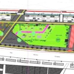 Verde attrezzato ed area fitness a Villa Bianco, lavori per 2,6 mln. Progetto aggiornato (tutti i dettagli).
