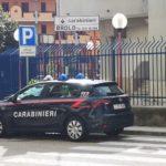 Usura, rapina e lesioni. Due arresti dei Carabinieri.