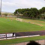 Città S.Agata da urlo, vittoria a Ragusa, vetta a -1. E domenica arriva il Rosolini.