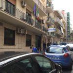 Aggressione in un pub a Palermo. 49 enne di Acquedolci arrestato dalla Polizia.