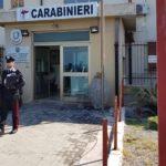 Aggressione alla madre, 50enne arrestato dai Carabinieri.