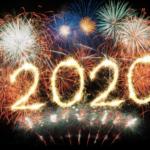 Buon anno !