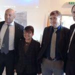 La scommessa dei Nebrodi sulla Carta Europea del Turismo Sostenibile. Al castello il primo forum.