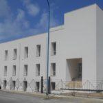 Nuovo commissariato, dal Cas 350.000 euro per la sede della Polstrada.
