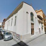 Chiesa Santa Lucia, finanziato cantiere di lavoro. 121 mila euro per ristrutturare la canonica.