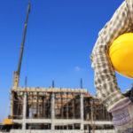 Attività edilizie, sospesi i termini di licenze e autorizzazioni. Cantieri aperti solo dalle 7 alle 14.
