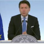 Ultim'ora: Zona rossa intera Italia. Stop agli spostamenti e divieto assembramenti per tutti!