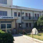 Condannato a tre anni e sei mesi di reclusione, 44enne arrestato dai Carabinieri.