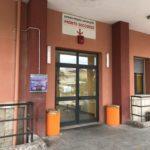 Via libera all'esecuzione dei tamponi anche all'ospedale di Sant'Agata.