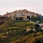 San Marco d'Alunzio, ancora 9 positivi in altra casa di cura.
