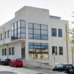 Ospedale, ala covid pronta entro il 20 aprile. Giovedì via ai lavori per 74 mila euro.