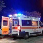 Villa Pacis, morta un'anziana. Era già stata trasferita all'ospedale di Barcellona.