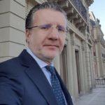 Il magistrato santagatese Roberto Piscitello nominato sostituto procuratore a Marsala.
