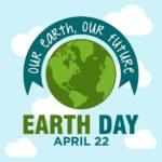"""Earth Day, le iniziative """"social"""" del Parco dei Nebrodi."""
