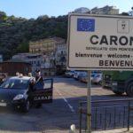 Reati ambientali, tre denunciati nel Parco dei Nebrodi.