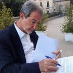 Così riparte la Sicilia dal 18 maggio. La nuova ordinanza regionale e le linee guida.