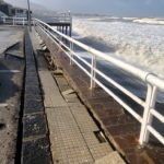Prime opere di protezione della costa, ecco dove si interverrà sul litorale santagatese.